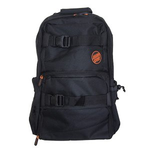 SANTA CRUZ サンタクルーズ VOYAGER BACKPACK|steelo