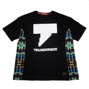 THUNDER BOX サンダーボックス BIT T-MARK|steelo