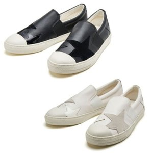 CONVERSE ALL STAR COUPE TRIOSTAR SLIP-ON コンバース  オー...