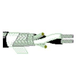 BELDEN 高強度マイク/ラインケーブル (6.66mm/20AWG) 1776 10m step