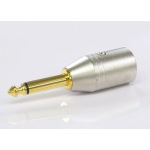 12-2P  変換コネクター 3-12C⇔2Pフォーン|step