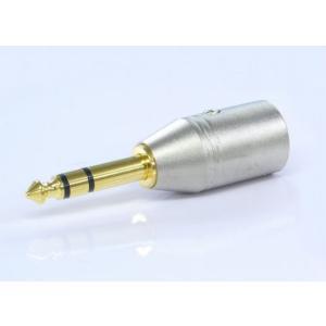12-3P  変換コネクター 3-12C⇔3Pフォーン|step