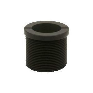12.0mm F2.0 ミニチュアレンズ 1220BC-12|step