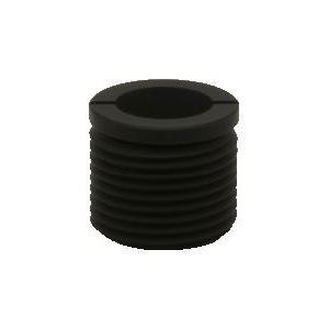 12.0mm F2.0 ミニチュアレンズ 1220BC-13|step
