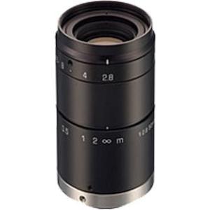 TAMRON (タムロン) CCTV交換レンズ Cマウント・レンズ 23FM50SP