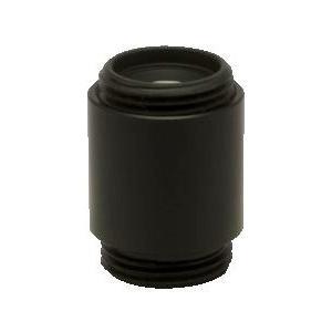 25mm F4.0 ミニチュアレンズ 2540EX014-M12|step