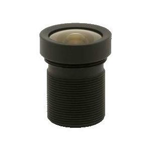 2.9mm F2.0 ミニチュアレンズ 2920BC-12|step