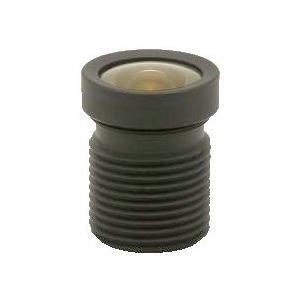 2.9mm F2.0 ミニチュアレンズ 2920BC-13|step