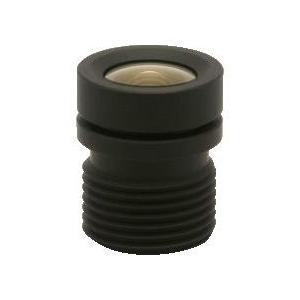 3.8mm F2.0 ミニチュアレンズ 3820BC-13|step