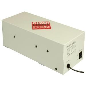 サンハヤト 感光基板用ライトボックス  ちびライトDX BOX-S1100 step