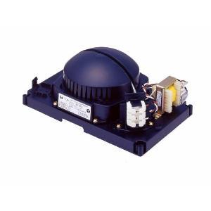 TOA  天井スピーカー:分離型12cm CM-1860|step