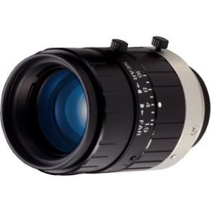 "CCTVレンズ フジノン(FUJINON)  HF35XA-5M 3〜5メガピクセル対応レンズ(2/3""型対応) 焦点距離 35mm C-mount  取寄せ step"