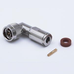 トーコネ(東洋コネクター) N-LP-5DFB 1個単価 step