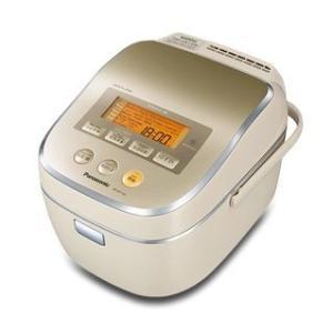Panasonic海外向け炊飯器 IH炊飯ジャー SR-SAT102N 220V
