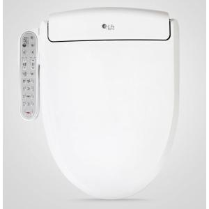 海外向け 温水洗浄便座 WS-J780 220V 日本製|step