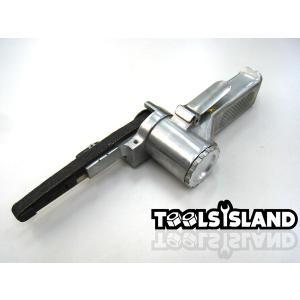 エアーベルトサンダー 10mm|stepforward