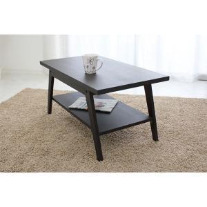 センターテーブル ローテーブル 幅80cm 北欧 モダン|stepone09|03