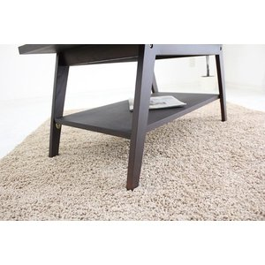 センターテーブル ローテーブル 幅80cm 北欧 モダン|stepone09|05