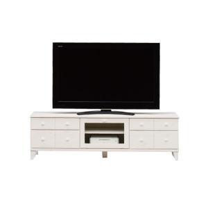 テレビ台 テレビボード 完成品 幅159cm 収納 おしゃれ 2色対応 北欧ミッドセンチュリー|stepone09|02