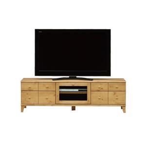 テレビ台 テレビボード 完成品 幅159cm 収納 おしゃれ 2色対応 北欧ミッドセンチュリー|stepone09|03