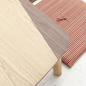 ローテーブル 折れ脚 センターテーブル 幅120cm 和 和風|stepone09|02