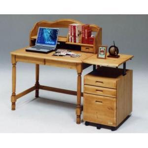 学習机 子供用 学習デスク 勉強机 SALE セール|stepone09
