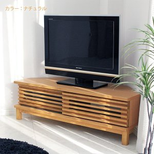 コーナーテレビ台 コーナーテレビボード おしゃれ 引き戸 幅100cm 32インチ 木製 完成品 北欧 |stepone10|04