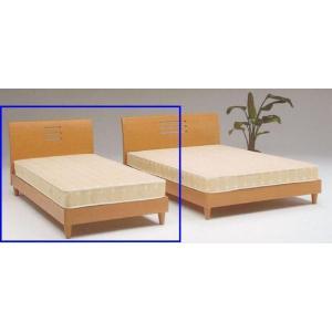 シングルベッド フレームのみ すのこベッド  ウィーン SALE セール stepone11