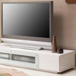 テレビ台 ローボード テレビボード 幅180cm 完成品|stepone2008|02
