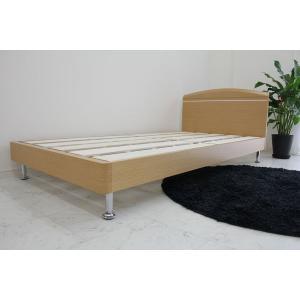 シングルベッド フレームのみ すのこベッド 北欧 シンプル (SALE セール)|stepone2008|03