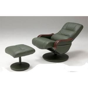 パーソナルチェアー パーソナルチェア オットマン 椅子 北欧 モダン|stepone2008