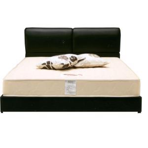 ベッド ダブルベッド ローベッド フレームのみ|stepone2008