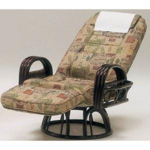 座椅子 リクライニングチェア リクライニングチェアー|stepone2008