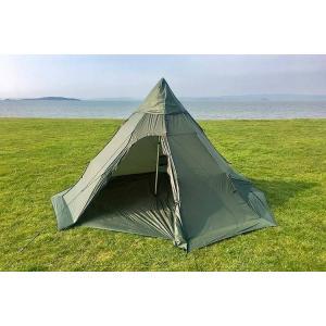 【在庫一掃セール】 DD テント DD SuperLight ピラミッド テント  DDハンモック tent steposwc