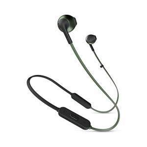 メーカー・ブランド:JBL  Bluetoothイヤホン初心者にも最適。JBLのサウンドを手軽に楽し...