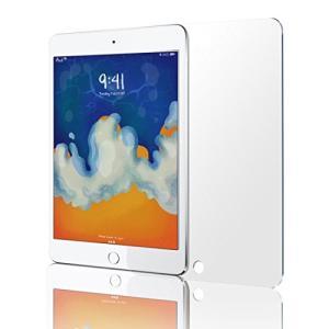 メーカー・ブランド:WANLOK  対応機種:iPad 6 iPad 5 New iPad 9.7イ...