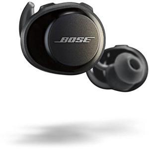 Bose SoundSport Free wi...の詳細画像1