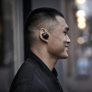 Bose SoundSport Free wi...の詳細画像5