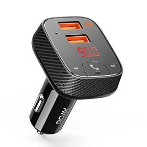 メーカー・ブランド:Anker  力強いサウンド: 安定したBluetooth接続・FM接続により、...