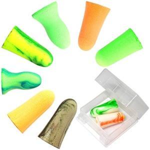 メーカー・ブランド:MOLDEX  商品サイズ (幅×奥行×高さ) :直径:約10,11mm/長さ:...