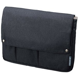 メーカー・ブランド:コクヨ(KOKUYO)  バッグインバッグBizrackシリーズにさらに使いやす...