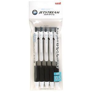 メーカー・ブランド:三菱鉛筆  サイズ :  軸径 11.3mm ×厚さ 14.8mm ×全長 13...