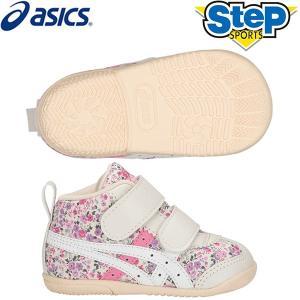 【アシックス】asics FABRE FIRST CT3 ファブレ ベビー シューズ 靴 19SS ...