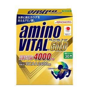アミノバイタル (aminovital)アミノバイタルGOL...