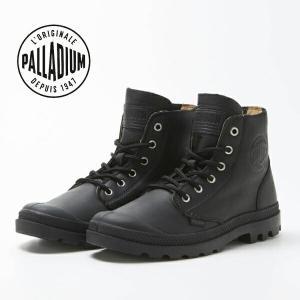 【パラディウム】PALLADIUM PAMPA HI LTH UL 【パンパ ハイ レザー UL】 ...