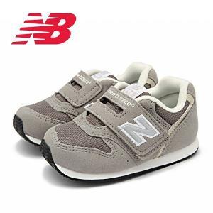 【ニューバランス】new balance FS996 CAI...
