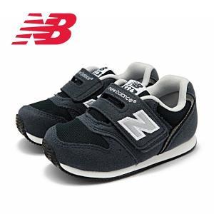 【ニューバランス】new balance FS996 CEI...