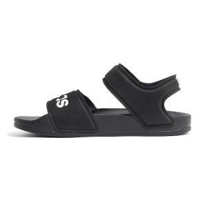 【アディダス】adidas ADILETTE SANDAL K【アディレッタサンダル K】G26879 キッズ 子供靴 サンダル 19SS stepsports 03
