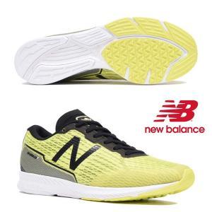 【ニューバランス】new balance NB HANZOT M【NB ハンゾー T M】L2(YE...