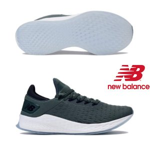 【ニューバランス】newbalance FRESH FOAM LAZR M  LG2(GREEN) ...